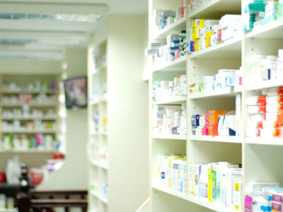 reeds pharmacy consultancy